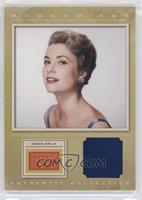 Grace Kelly, TBD