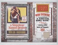 Vivien Leigh, Marlon Brando, TBD /99