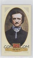 Edgar Allan Poe, TBD