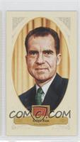 Richard Nixon, TBD