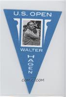 Walter Hagen, TBD