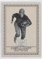 Chicago Bears, Red Grange