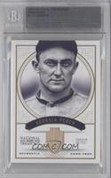 Ty Cobb /99 [BGS AUTHENTIC]