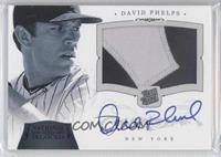 David Phelps /10
