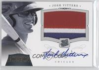 Josh Vitters /25