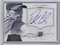 Pat Corbin /25