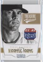 Michael Young /8