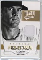 Michael Young /99