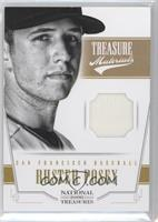Buster Posey /99