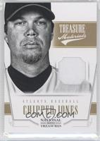 Chipper Jones /99