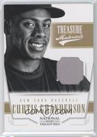 Curtis Granderson /99