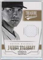 Jacoby Ellsbury /99