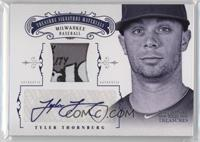 Tyler Thornburg /6