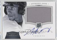 Anthony Gose /99
