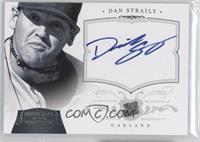 Dan Straily /99