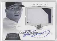 Drew Smyly /99