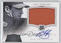 Eric Surkamp /99