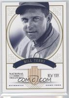 New York Giants, Bill Terry /99