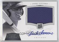 Josh Vitters /99