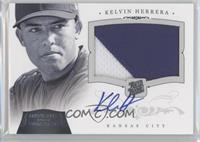 Kelvin Herrera /99