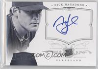 Nick Hagadone /99