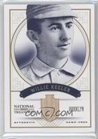 Willie Keeler /99
