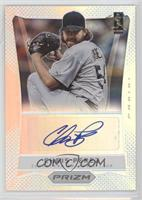 Chris Perez /25