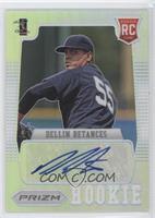 Dellin Betances /25