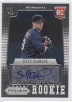 Scott Diamond