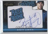 Brett Lawrie /299