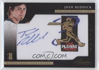 Josh Reddick /48