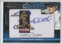Addison Reed /299