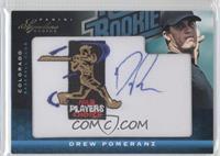 Drew Pomeranz /299