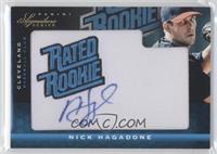 Nick Hagadone /299