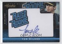 Tom Milone /299