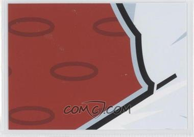 2012 Panini Triple Play #124 - Albert Pujols