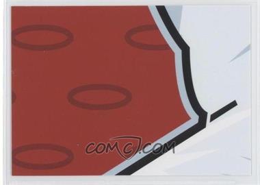 2012 Panini Triple Play #124 - Puzzle - Albert Pujols