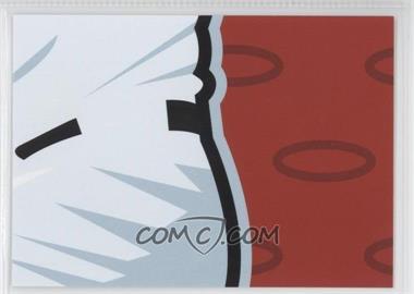 2012 Panini Triple Play #125 - Puzzle - Albert Pujols