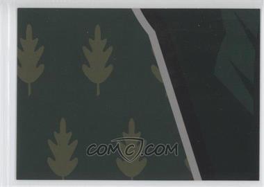 2012 Panini Triple Play #151 - Puzzle - Yoenis Cespedes