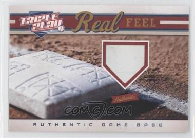 2012 Panini Triple Play #295 - Base