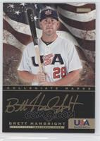 Brett Hambright /100