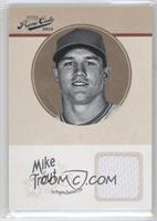 Mike Trout /99