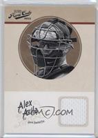 Alex Avila /99