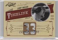 Larry Walker /10