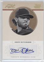 Drew Hutchison /10