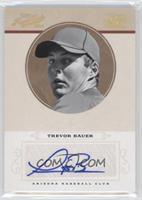 Trevor Bauer /10