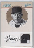 Justin Verlander /10