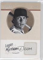 Logan Morrison /10