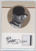 Nick Swisher /10