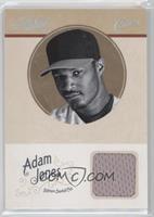 Adam Jones /49